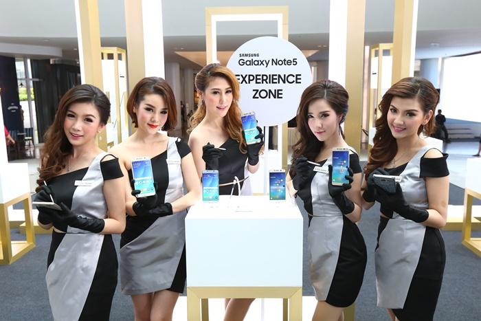 Samsung-Galaxy-Note5-3