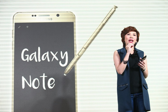 Samsung-Galaxy-Note5-6