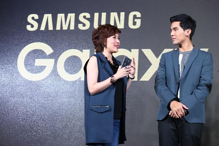 Samsung-Galaxy-Note5-7
