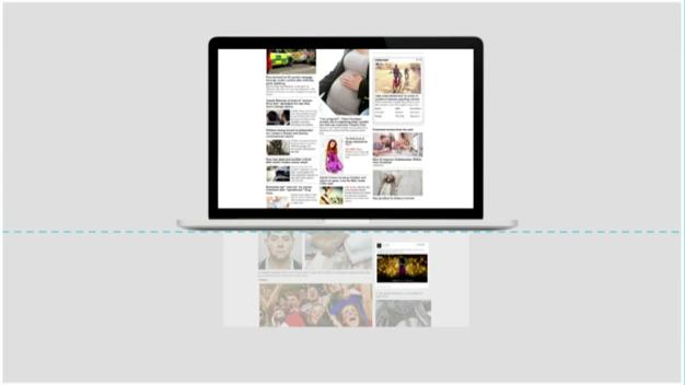 ไม่เห็นจริงไม่จ่าย กับ Viewability มาตรฐานการวัดใหม่ในโฆษณาออนไลน์
