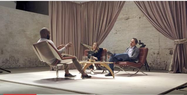 จาก TVC สู่ Digital Video Ad วิธีคิดต้องเปลี่ยนไปอย่างไร