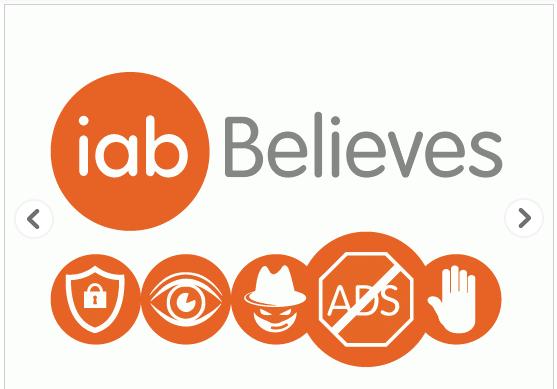 5 เรื่องสำคัญของ Digital Marketing จาก IAB