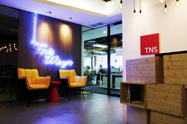 TNS Office  (18)