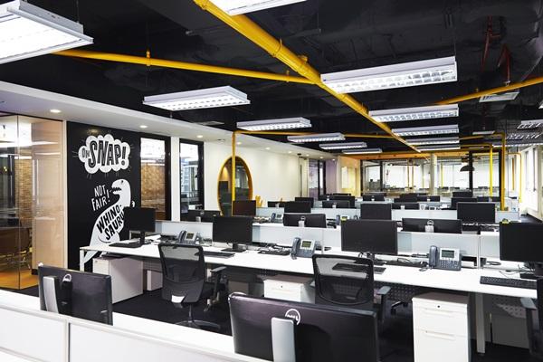 TNS Office  (35)