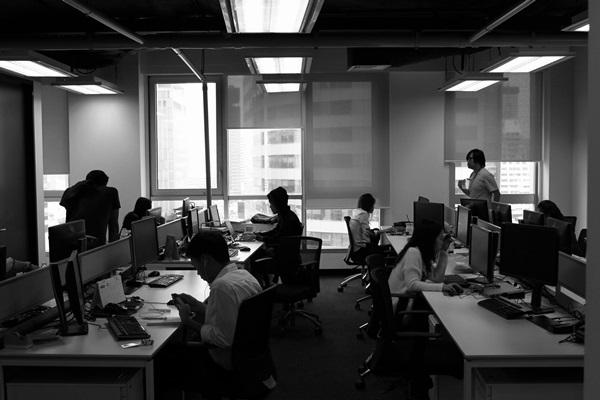 TNS Office  (8)