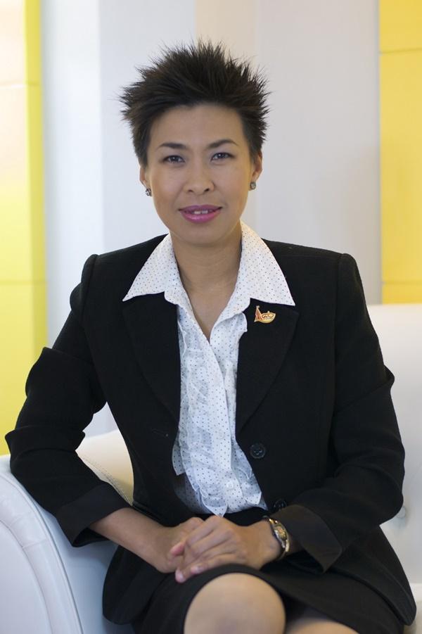 Thammasat-1