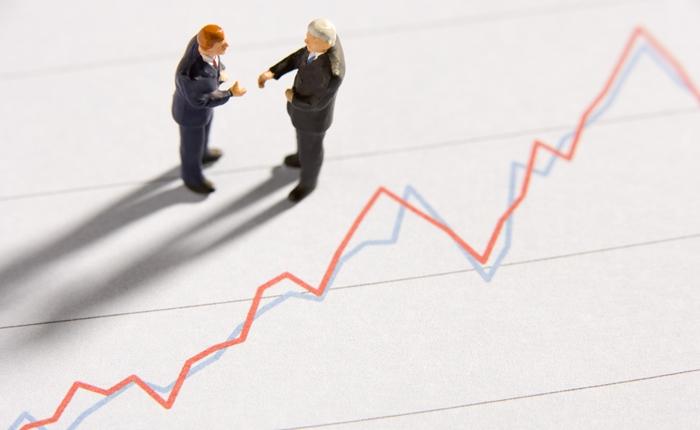 นิสัย 10 ข้อ ที่นักการตลาดต้องมี
