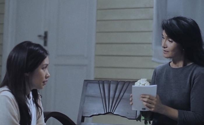 """ยูนิโคล่ บอกเล่าเรื่องราวสุดซึ้ง """"อย่ารอที่จะบอกให้แม่รู้ว่า…คุณรักแม่"""""""