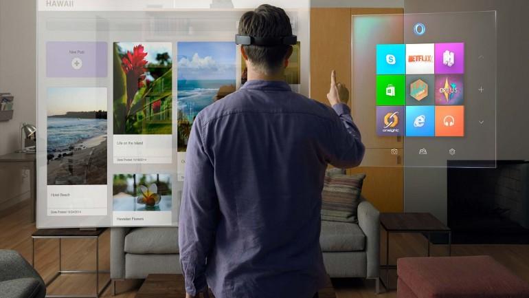 VR กระแสโลกเสมือนที่นักการตลาดและคนครีเอทีฟต้องเตรียมรับมือ