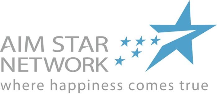 aim-star-2