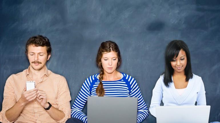 Influencer Marketing ทำการตลาดผ่าน Influencer อย่างไรให้ได้ผล