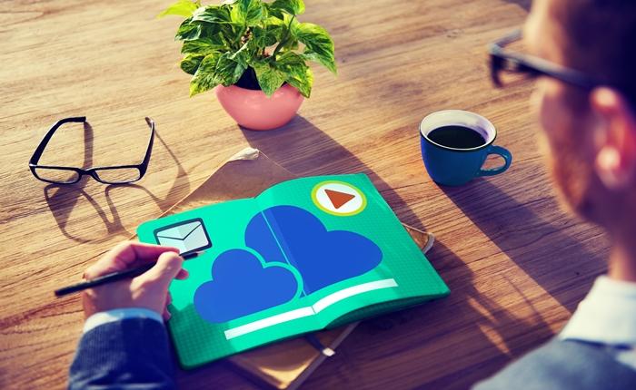 4 วิธีในการสร้างตัวเองให้กลายเป็น Influencer บนโลกออนไลน์