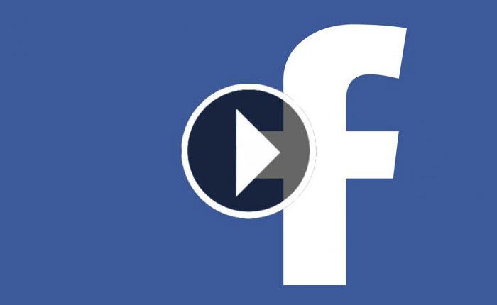 จับตา Digital marketing trend: Facebook Video และ Empowering Consumer มาแรงปี 2016 โดย Brand Buffet