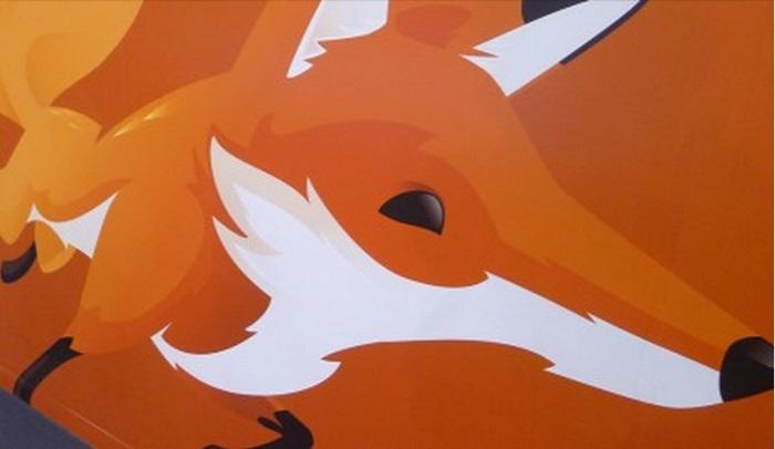 Firefox จะสามารถใช้ extension ของ Chrome ได้แล้วในการอัพเดทรอบใหม่