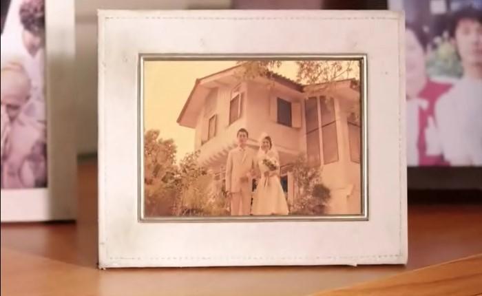 ทำไมวันแต่งงานจึงไม่ใช่วันที่สวยงามที่สุดของผู้ชายคนหนึ่ง I.C.C. อยากให้คุณรู้ผ่านหนังสั้นเรื่องนี้