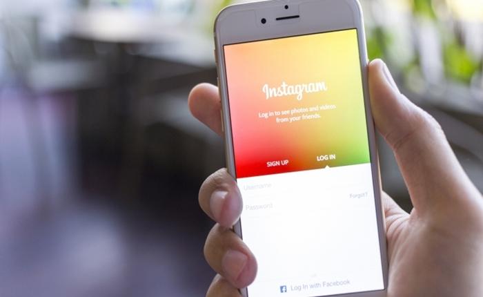 ต่อไปนี้สามารถตั้งเวลาโพสต์ Instagram ได้แล้วผ่าน Hootsuite