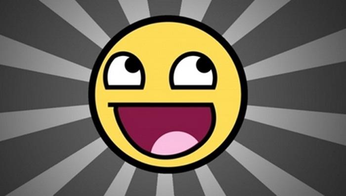 "Facebook ทำการทดลองว่าเมื่อไหร่ผู้ใช้จะ""หัวเราะออนไลน์"""