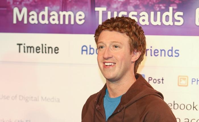 นักการตลาดเชื่อ สำหรับไทย Line มีโอกาสแซงหน้า Facebook โดยเฉพาะ ตจว.