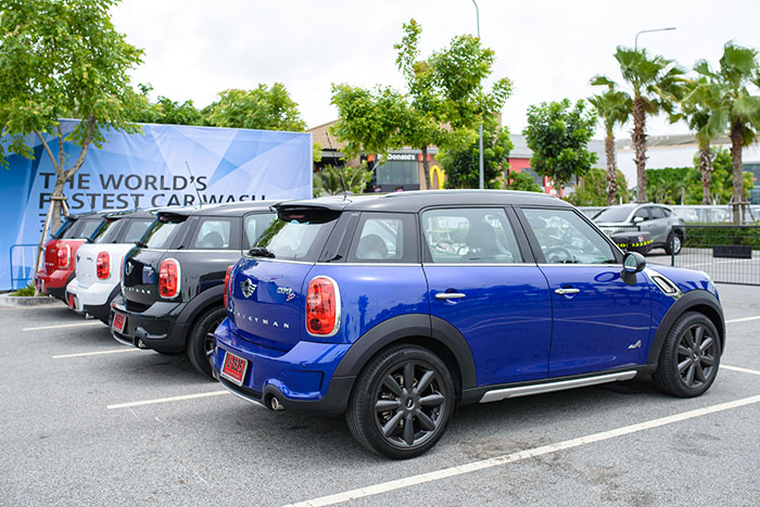 mini-countryman-testdrive-9