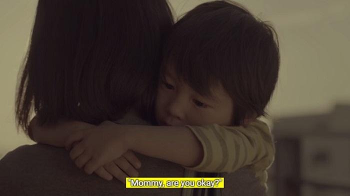 มาดูโฆษณาเกี่ยวกับแม่ในญี่ปุ่น เขาเป็นยังไงกันนะ?