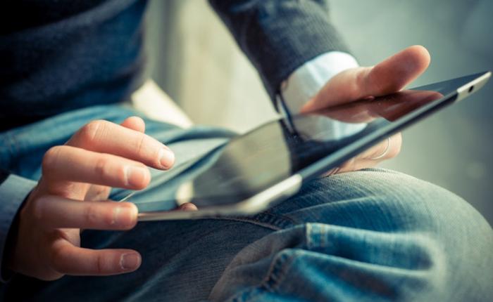 9 ข้อที่ควรรู้ ถ้าอยากพัฒนาประสิทธิภาพการค้นหาผ่านมือถือ