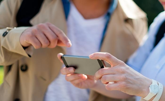 3 วิธีการใช้ Mobile Marketing เพื่อให้ลูกค้ากลับมาอีก