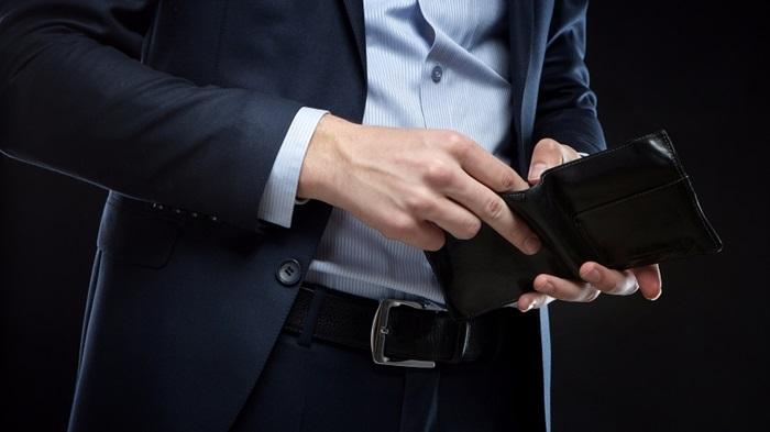 5 สิ่งที่เศรษฐีทำต่างจากคนธรรมดา