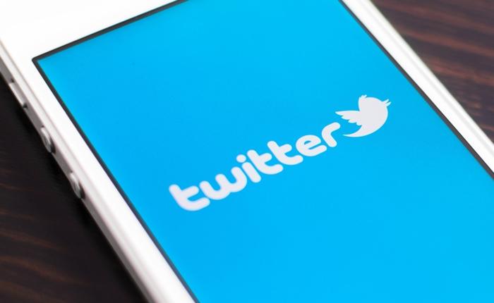 อัปเดทการใช้ Twitter ในไตรมาสที่ 2 ของปีนี้