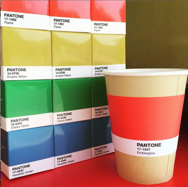 pantone-cafe-cup-colors-600