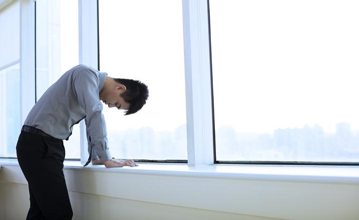 4 วิธีในการเอาชนะความสงสัย ในความสามารถของตัวเอง