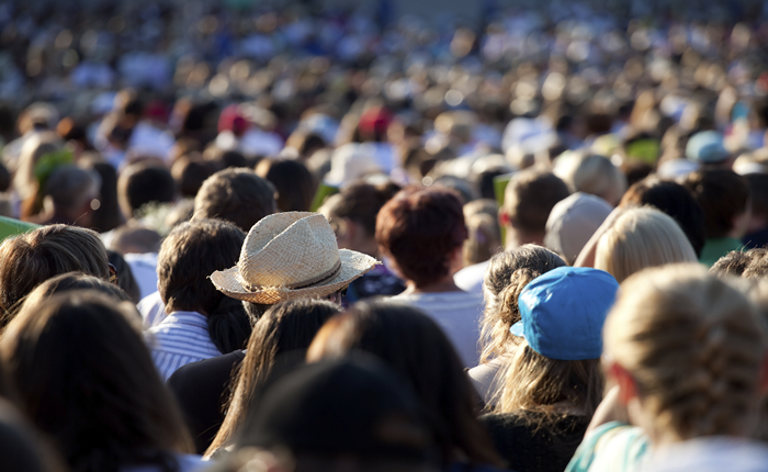 ใครเป็นใครใน Social Platform ปีหน้า จับตาผู้ใช้สูงวัย มีแนวโน้มเพิ่มสูงขึ้น