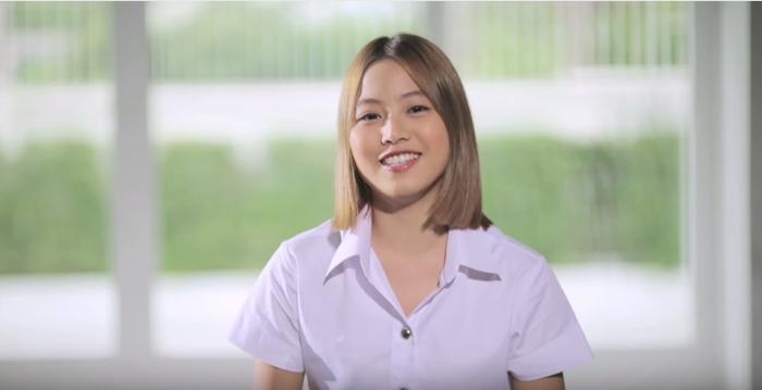 """หนังโฆษณาใหม่ของ WeLoveShopping เผย """"รักแรกพบ"""" ที่คุณลืมเลือน"""