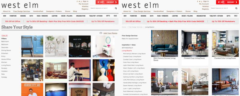 west_elm-800x321
