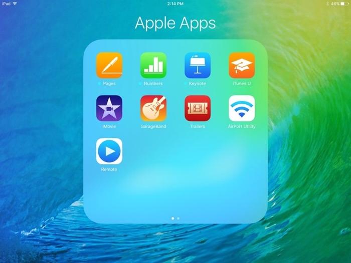 004-larger-ipad-app-folders