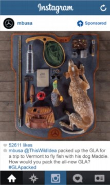 378_how-brands-are-using-Instagram-ads_3-Mercedes
