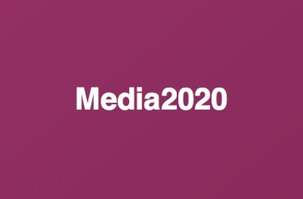 อนาคต Media Agency จะไม่จำเป็นอีกต่อไป เมื่อลูกค้าอยากซื้อขายมีเดียเอง