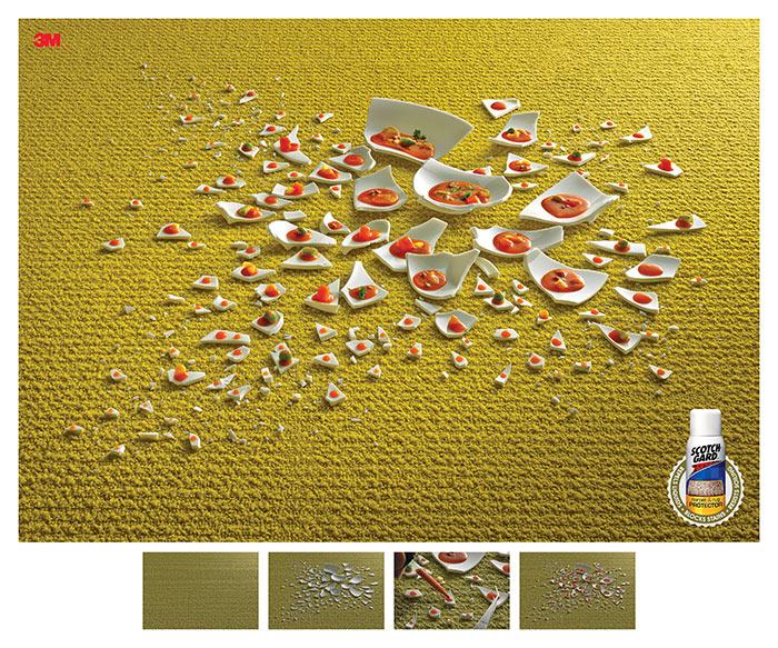 A01_010-20046-MINESTRONE-SOUP
