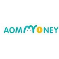 Aommoney.