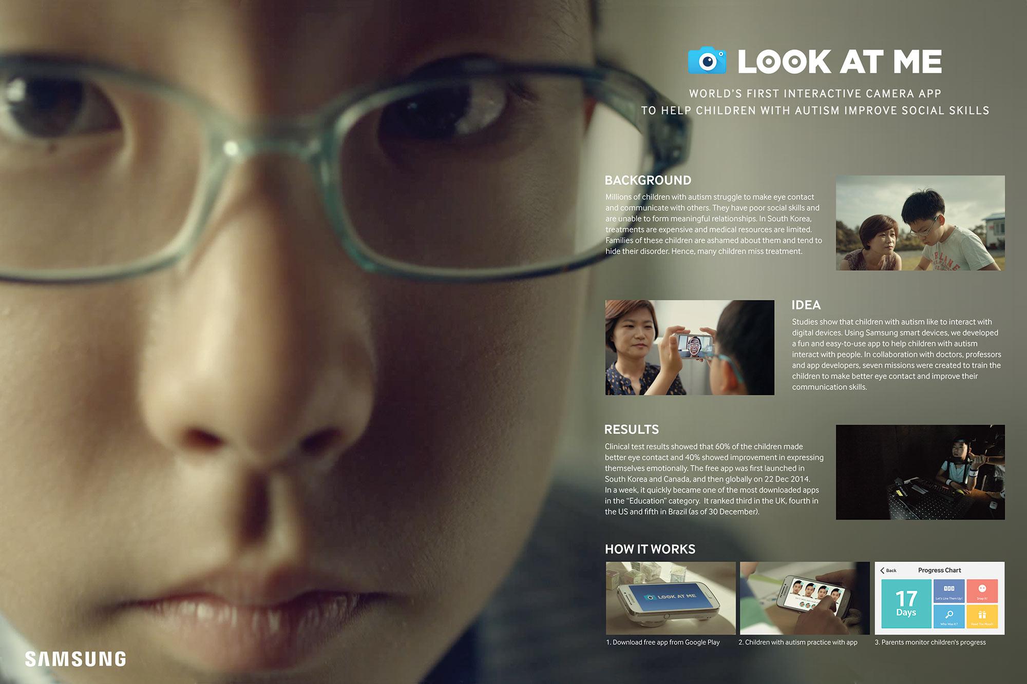 C02_004-00019-LOOK-AT-ME