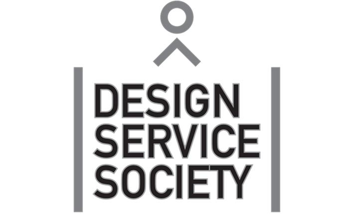 Design-Service-Society-2.