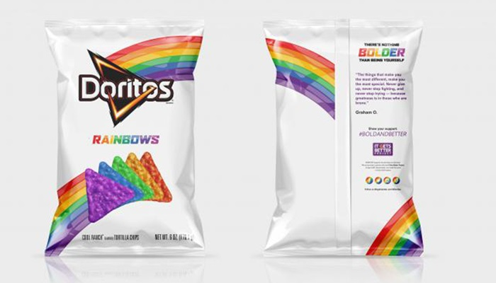 Doritos_RainbowPrideDoritos15