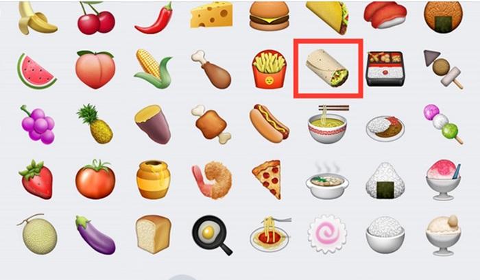emoji มาใหม่เพียบในการอัพเดท iOS 9.1 ที่กำลังจะมาถึง