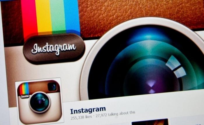 Instagram เตรียมเพิ่มความยาววิดีโอเป็น 30 วินาที รองรับการโฆษณา