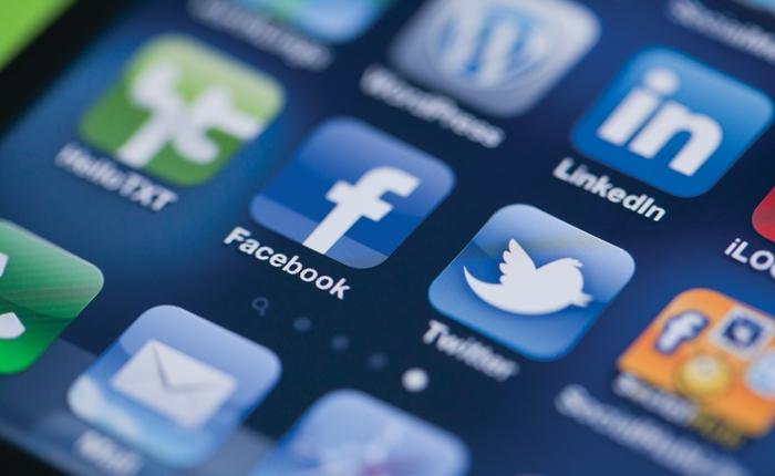 ผลวิจัยชี้ พฤติกรรมผู้ใช้เฟซบุ๊ค และทวิตเตอร์ ได้เปลี่ยนไปแล้ว