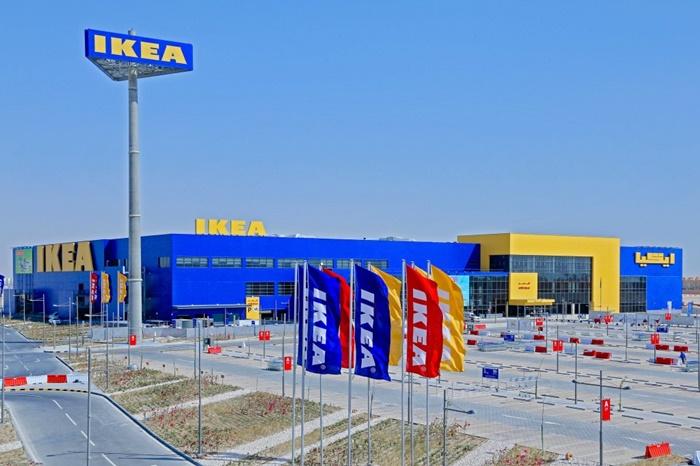 Ikea-DFC-1024x682