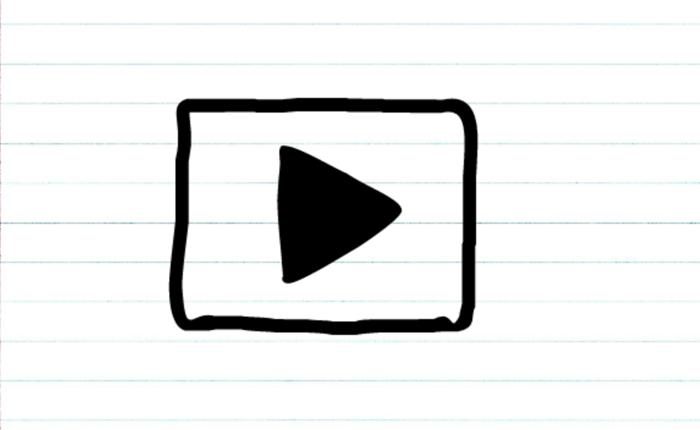 """ถ้าไม่อยากเสียลูกค้า """"Interactive Video"""" ช่วยได้"""
