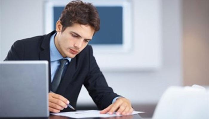 4 วิธีเติมพลังรับงานหนัก (ที่จะหนักขึ้นเรื่อยๆ)