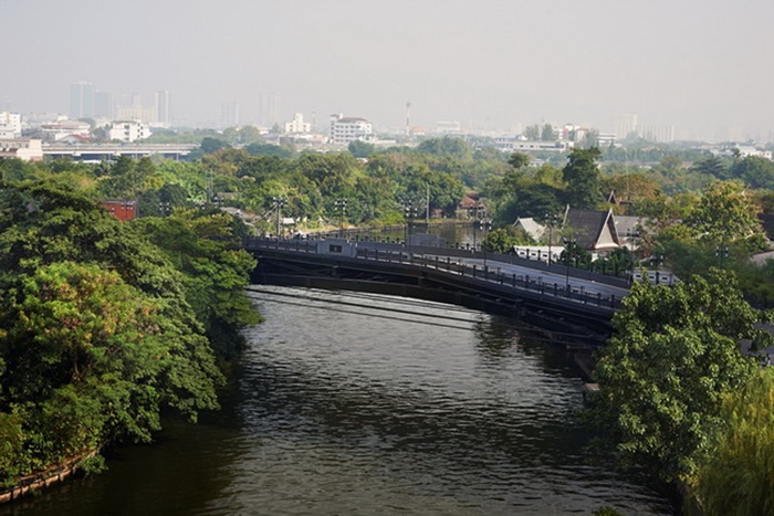 N-San Bridge3(1)
