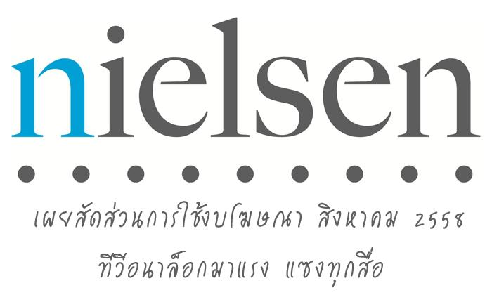 Nielsen copypp