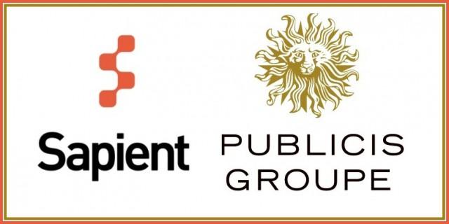 Publicis-Sapient-logo